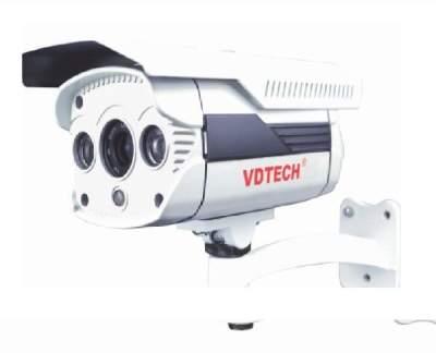 VDTECH VDT-3060IP 1.0 , VDT-3060IP 1.0