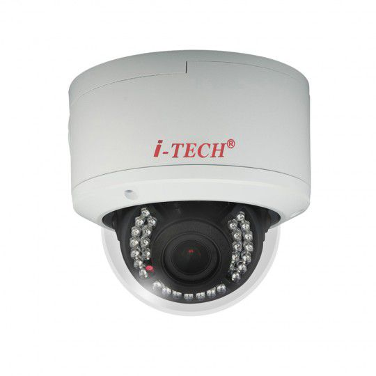 I-Tech IT-D30HD20i,IT-D30HD20i