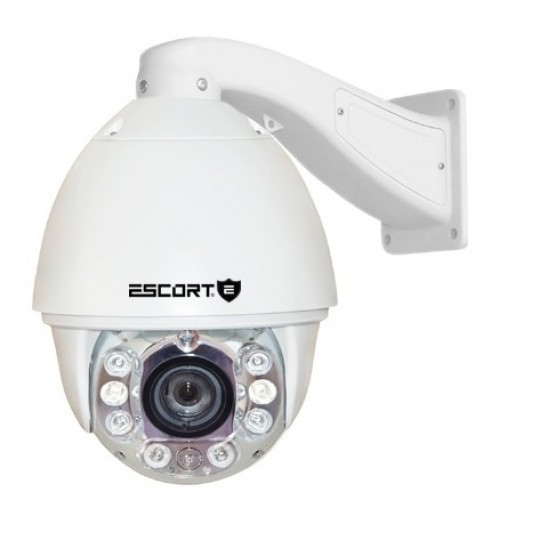 Camera ESCORT-ESC-IP806HAR-2.0MP, Camera ESCORT, ESCORT-ESC-IP806HAR-2.0MP, ESC-IP806HAR-2.0MP, IP806HAR-2.0MP, IP806,