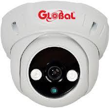 Global TAG-A4F3-F2 , TAG-A4F3-F2