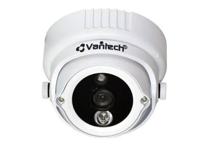 VP-3811,VANTECH VP-3811
