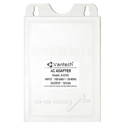A-004C,Vantech A-004C