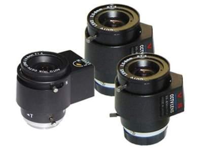ống kính camera QUESTEK AB-04/06/08, ống kính camera, QUESTEK AB-04/06/08, AB-04/06/08