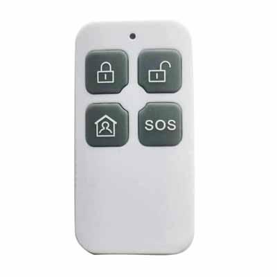 Remote điều khiển từ xa DAHUA ARA22-W , DAHUA ARA22-W , ARA22-W ,