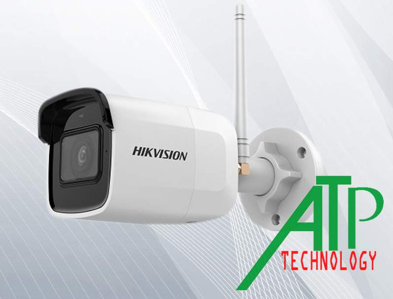 Camera quan sát WIFI 2.0 MEGAPIXEL HIKVISION DS-2CD1021G0-IDW1, DS-2CD1021G0-IDW1 ,HIKVISION DS-2CD1021G0-IDW1 ,DS-2CD1021G0 , Camera quan sát DS-2CD1021G0-IDW1 , Camera quan sát WIFI DS-2CD1021G0-IDW1 ,
