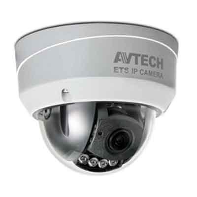 AVTECH AVM5447P