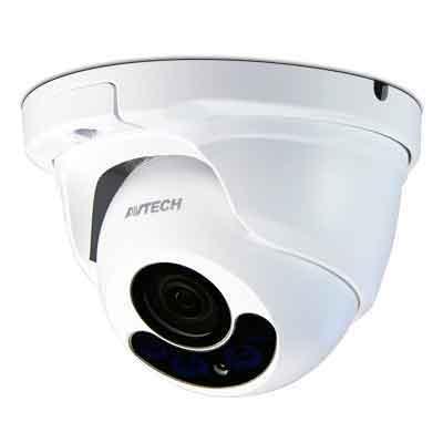 AVTECH-AVT1104XTP/F36,AVT1104XTP/F36,AVT1104XTP,