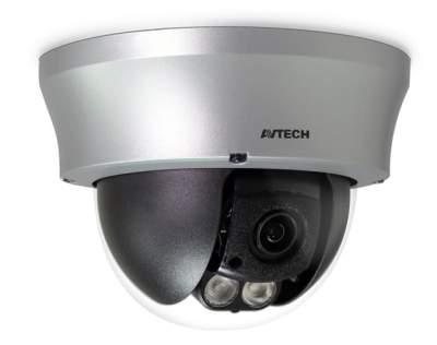 AVTECH DGC1302P