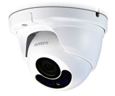 AVTECH DGC1304P