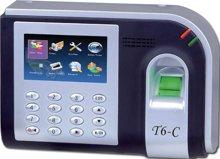 Ronald Jack-T6C-ID,T6C-ID