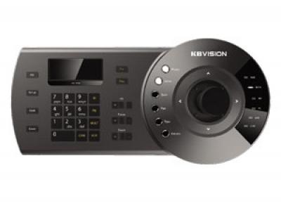 Camera KBVISION KR-SPKN ,Camera KR-SPKN ,Camera SPKN ,SPKN , KR-SPKN ,KBVISION KR-SPKN ,