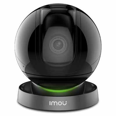 lắp camera wifi dahua giá re a26p thông minh