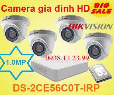 camera quan sát nhà riêng, camera giám sát nhà riêng, lắp đặt camera quan sát nhà riêng, lắp đặt camera giám sát cho nhá riêng