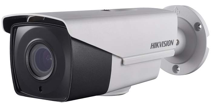 HIKVISION DS-2CE16F7T-IT3Z,DS-2CE16F7T-IT3Z,2CE16F7T-IT3Z,DS2CE16F7TIT3Z ,