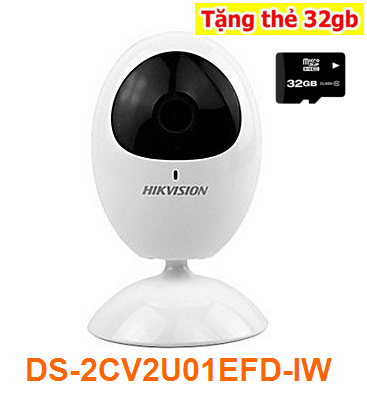 Lắp đặt Camera IP WIFI DS-2CV2U01EFD-IW, Camera quan sát HIKVISION DS-2CV2U01EFD-IW ,HIKVISION DS-2CV2U01EFD-IW ,DS-2CV2U01EFD-IW ,2CV2U01EFD, Camera IP WIFI DS-2CV2U01EFD-IW