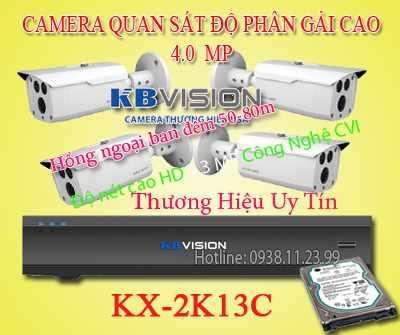 camera quan sát có độ phân giải cao ,Lắp camera độ phân giải cao, camera độ phân giải cao, camera chất lượng cao.