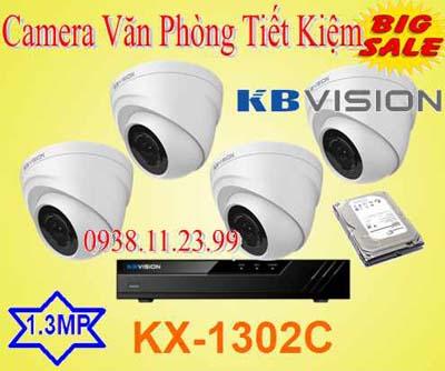 camera quan sát văn phòng giá rẻ, lắp đặt camera quan sát văn phòng giá rẻ, lắp camera văn phòng,camera quan sát văn phòng, lắp camera quan sát văn phòng