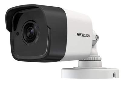 lắp camera quan sát starlight dành cho siêu thị