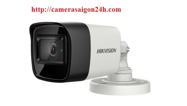 CAMERA QUAN SÁT HIKVISION DS-2CE16C8T-IT3F