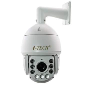 I-Tech CVI-ZP66,CVI-ZP66