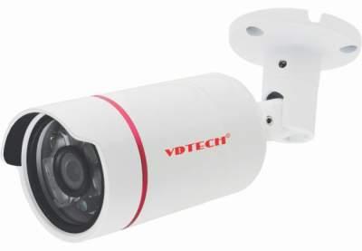 VDTECH VDT-405SDI
