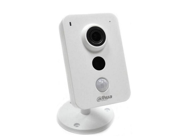 Camera-IP-DAHUA-DH-IPC-K35P, Camera-IP, Camera-IP-DAHUA, Camera DAHUA, DH-IPC-K35P, K35P