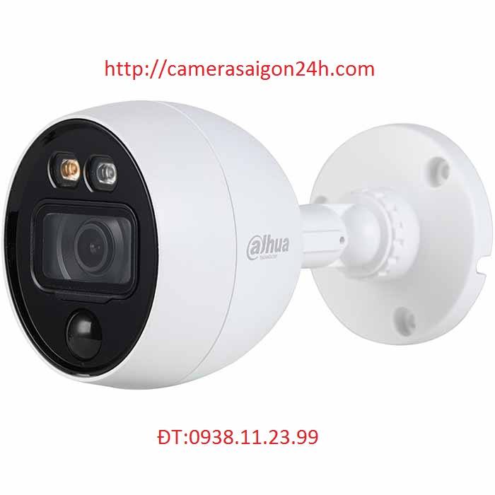 CAMERA QUAN SÁT HDCVI DAHUA DH-HAC-ME1500BP-LED,lắp camera DAHUA DH-HAC-ME1500BP-LED,giá camera DAHUA DH-HAC-ME1500BP-LED,mua camera DAHUA DH-HAC-ME1500BP-LED
