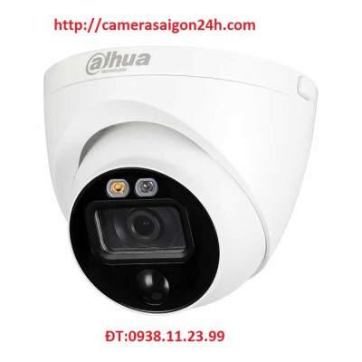 lắp đặt camera quan sát dành cho văn phòng công sở
