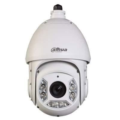 DAHUA-SD6C225I-HC,SD6C225I-HC,