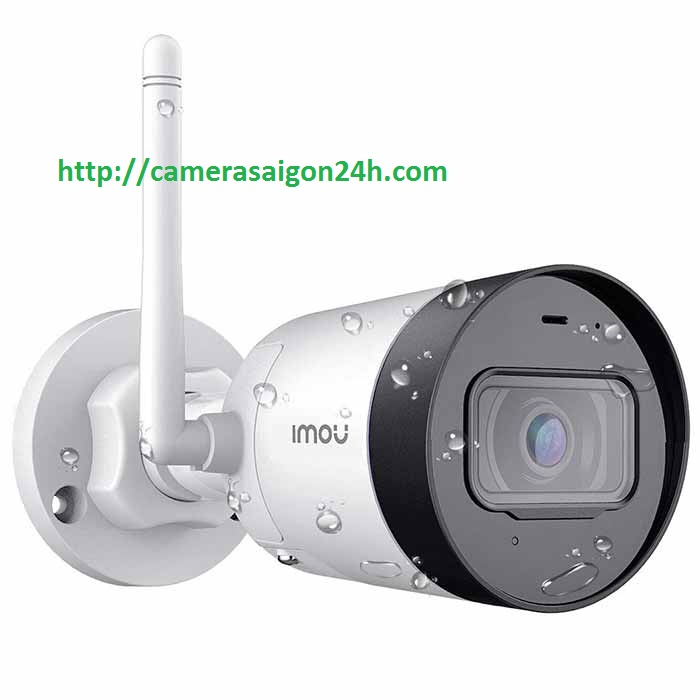 Camera quan sát IP WIFI Dahua DH-IPC-G42P-imou