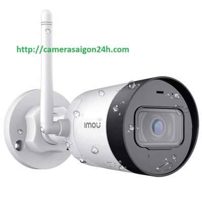 camerasaigon24h.com
