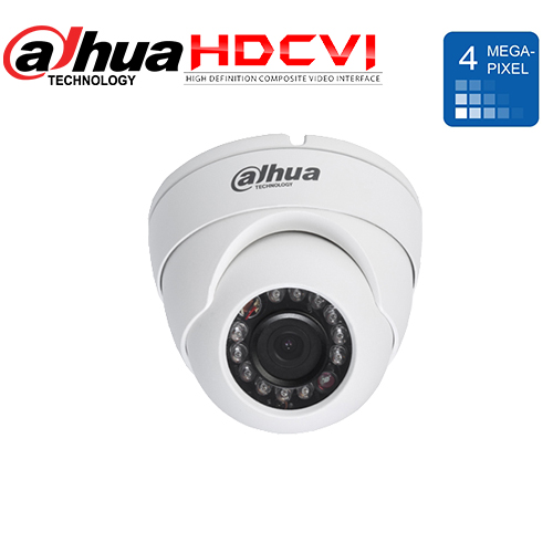 camera HDCVI Dahua DH-HAC-HDW1400MP, camera DH-HAC-HDW1400MP, camera Dahua HAC-HDW1400MP, Dahua HAC-HDW1400MP, DH-HAC-HDW1400MP, camera HAC-HDW1400MP, HAC-HDW1400MP, HDW1400MP, camera HDW1400MP