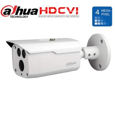 camera HDCVI Dahua DH-HAC-HFW1400DP, camera DH-HAC-HFW1400DP, camera Dahua HAC-HFW1400DP, DH-HAC-HFW1400DP, HAC-HFW1400DP, HFW1400DP, camera Dahua HFW1400DP, Dahua DH-HAC-HFW1400DP, Dahua HAC-HFW1400DP,
