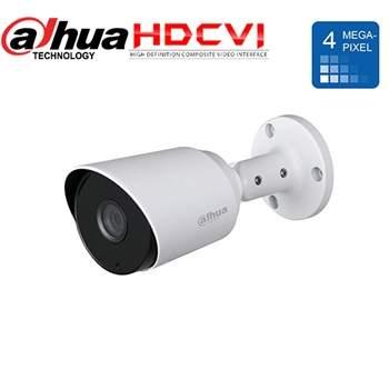 Camera HDCVI DAHUA DH-HAC-HFW1400TP, Camera HAC-HFW1400TP, Camera DAHUA HAC-HFW1400TP, DAHUA HAC-HFW1400TP, DH-HAC-HFW1400TP, HAC-HFW1400TP, HFW1400TP, Camera DH-HAC-HFW1400TP, Camera HFW1400TP