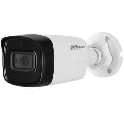lắp camera công trình Dahua chất lượng ultra 2k