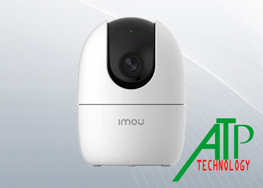 A22EP,Camera quan sát IP wifiDH-IPC-A22EP-imou ,camera wifi DH-IPC-A22EP-imou,camera wifi DH-IPC-A22EP-imou
