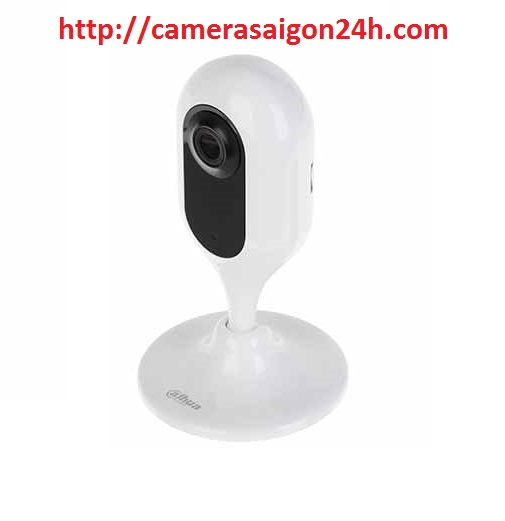 camera wifi imou chinh hang