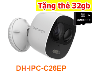 Lắp camera wifi quận 10 gia rẻ