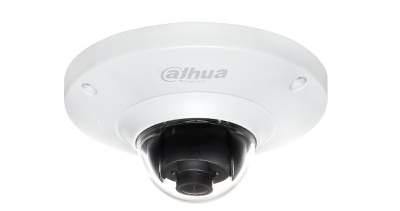 Camera Dahua DH-IPC-EB5531P , Dahua DH-IPC-EB5531P, DH-IPC-EB5531P , IPC-EB5531P , EB5531P