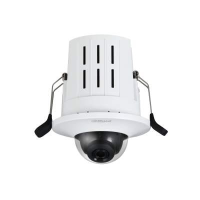 Camera Dahua DH-IPC-HDB4231GP-AS , Dahua DH-IPC-HDB4231GP-AS ,DH-IPC-HDB4231GP-AS ,IPC-HDB4231GP-AS, IPC-HDB4231GP