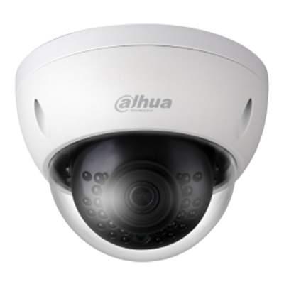 Camera Dahua IPC-HDBW1230EP-S , Dahua IPC-HDBW1230EP-S , IPC-HDBW1230EP-S , HDBW1230EP-S