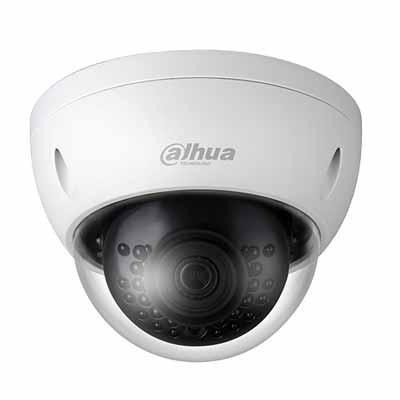 Camera Dahua DH-IPC-HDBW5431EF-Z , DH-IPC-HDBW5431EF-Z , IPC-HDBW5431EF-Z , HDBW5431EF-Z