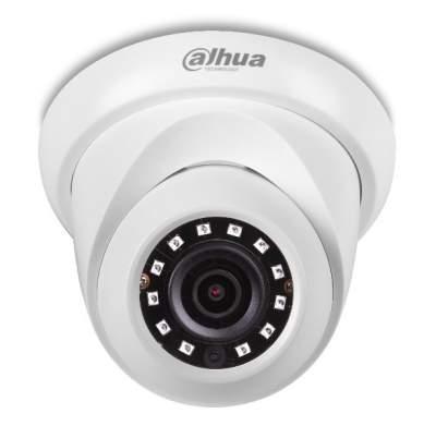 Camera Dahua DH-IPC-HDW1231SP , DH-IPC-HDW1231SP , IPC-HDW1231SP , HDW1231SP