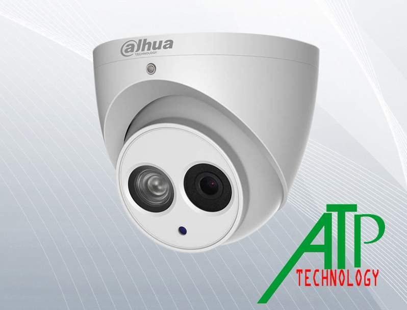 CAMERA QUAN SÁT DAHUA IP HDCVI DH-IPC-HDW4231EMP-AS-S4,DH-IPC-HDW4231EMP-AS-S4,lắp camera DH-IPC-HDW4231EMP-AS-S4 ,giá camera DH-IPC-HDW4231EMP-AS-S4