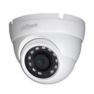 Camera Dahua DH-IPC-HDW4231MP ,Dahua DH-IPC-HDW4231MP , DH-IPC-HDW4231MP , IPC-HDW4231MP