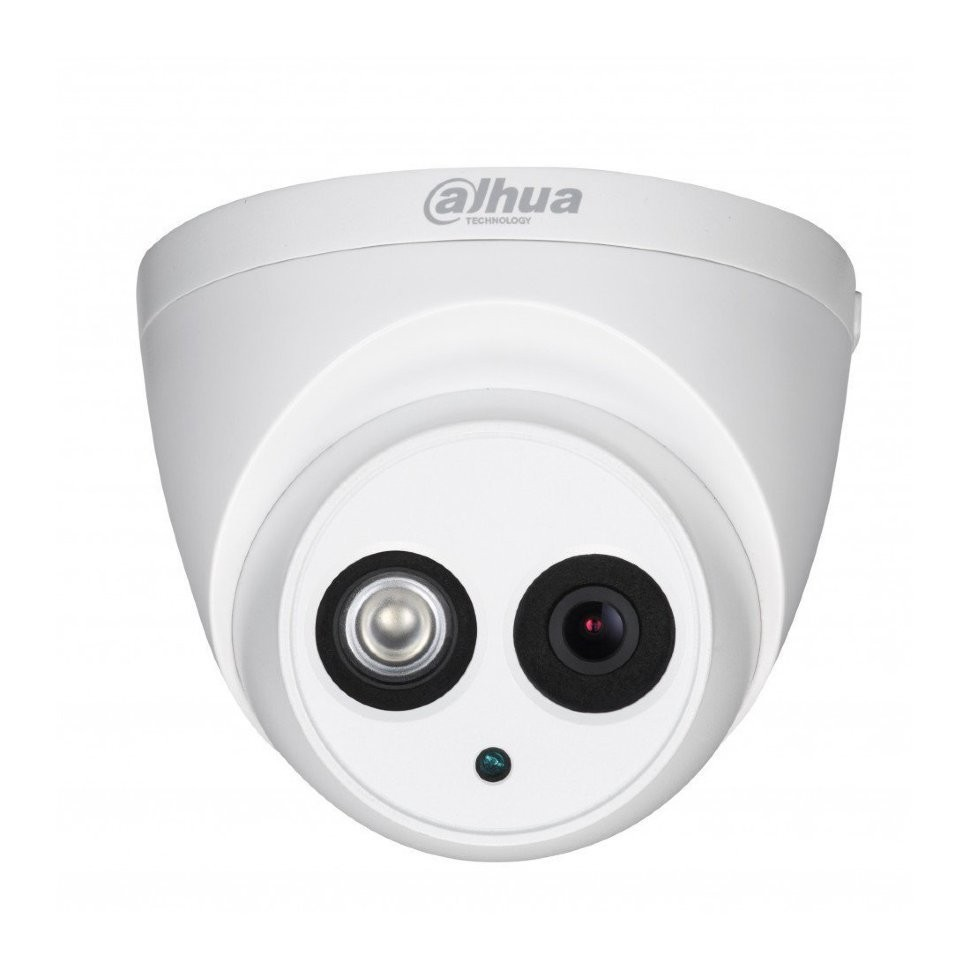 Camera Dahua DH-IPC-HDW4431EMP-AS, Dahua DH-IPC-HDW4431EMP-AS , DH-IPC-HDW4431EMP-AS ,IPC-HDW4431EMP-AS , HDW4431EMP