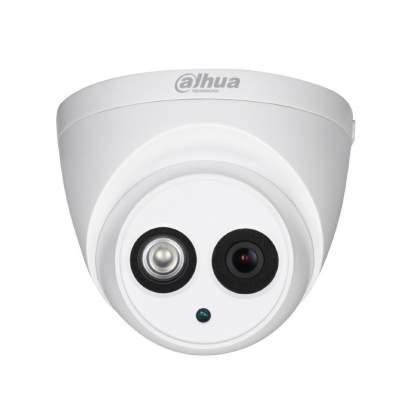 Camera Dahua DH-IPC-HDW4431EMP-AS, Dahua DH-IPC-HDW4431EMP-AS , DH-IPC-HDW4431EMP-AS ,IPC-HDW4431EMP-AS , HDW4431EMP