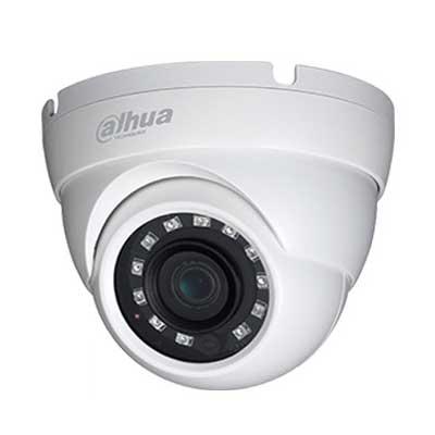Camera Dahua DH-IPC-HDW4431SP , Dahua DH-IPC-HDW4431SP , DH-IPC-HDW4431SP , IPC-HDW4431SP , HDW4431SP