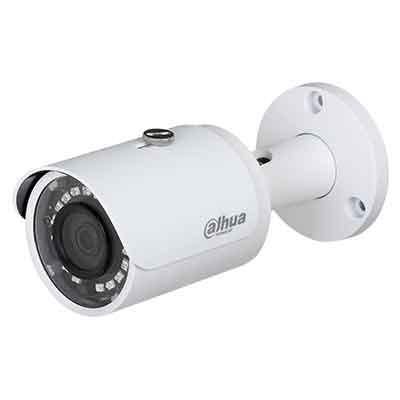 Camera Dahua DH-IPC-HFW1231SP , DH-IPC-HFW1231SP , IPC-HFW1231SP , HFW1231SP