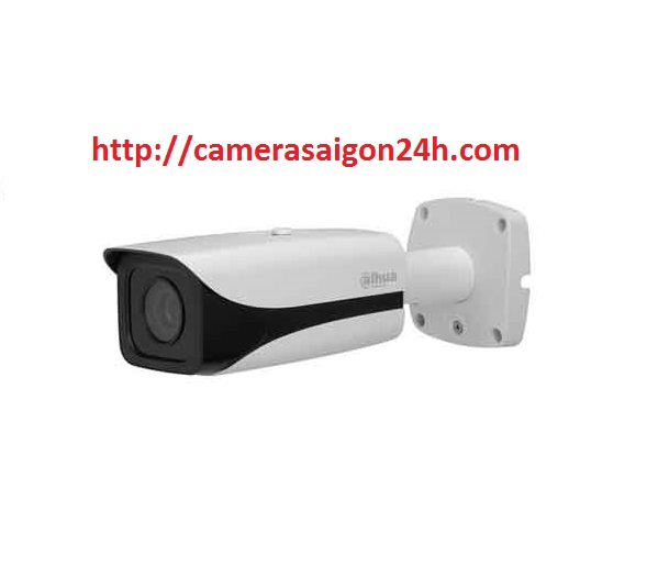 CAMERA QUAN SÁT IP STARLIGHT DH-IPC-HFW3231MP-AS-I2,dahua HFW3231MP,lắp camera HFW3231MP,giá camera HFW3231MP